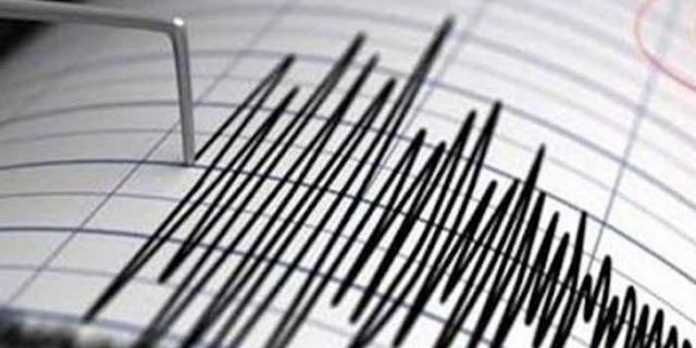 Σεισμός: 4,2 Ρίχτερ ταρακούνησαν τα Καλάβρυτα