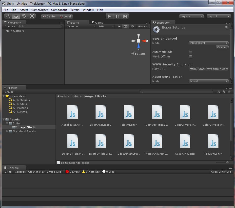 Unity Web Player - PC-WELT