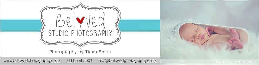 www.belovedphotography.co.za