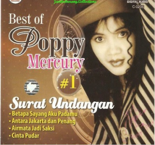 poppy mercury-poppy mercury mp3