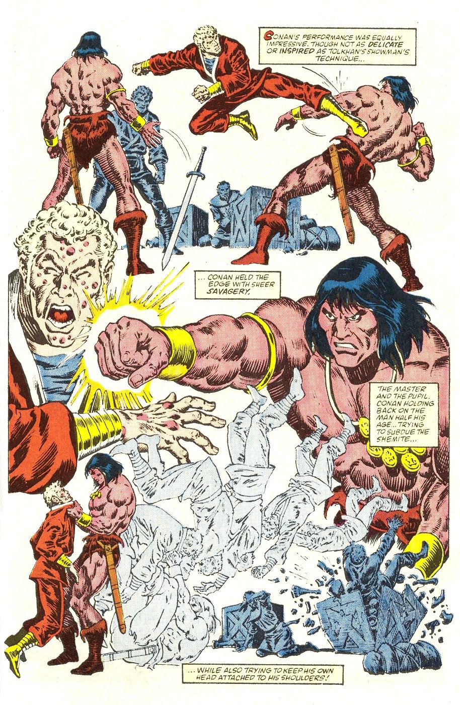 Conan the Barbarian (1970) Annual_11 Page 37