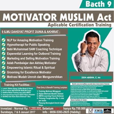 pelatihan motivator,pelatihan motivator di bandung,pelatihan motivator mario teguh,pelatihan motivator asi,pelatihan motivator yogyakarta,pelatihan menjadi motivator,pelatihan jadi motivator,materi pelatihan motivator,modul pelatihan motivator,modul pelatihan motivator asi