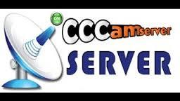 اليكم  برنامج CCCam_Utility لتشغيل سيرفرات السيسيكام