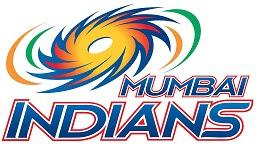 IPL 2019 : Mumbai Indians team players list