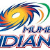 IPL 2019 : Mumbai Indians team players list