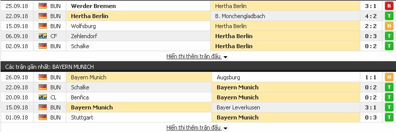 [Hình: Hertha3.jpg]
