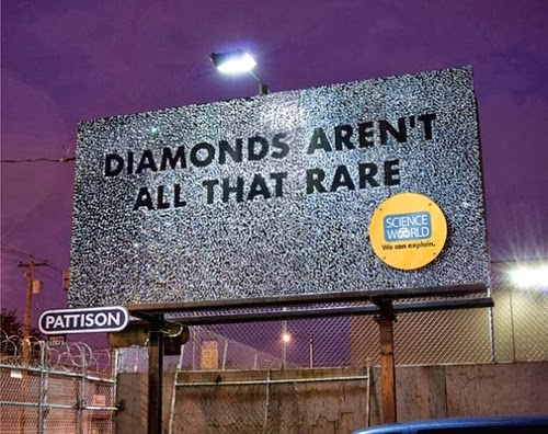 03-Diamonds-Science-World-Museum-Rethink-Canada-Billboard-Campaign-www-designstack-co