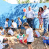 Prefeitura entrega reforma do Centro Marcelino Galegário