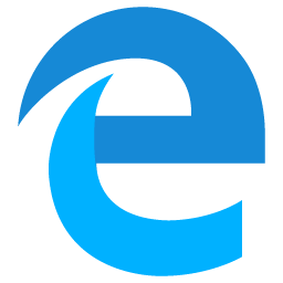 Internet Explorer Logo icon