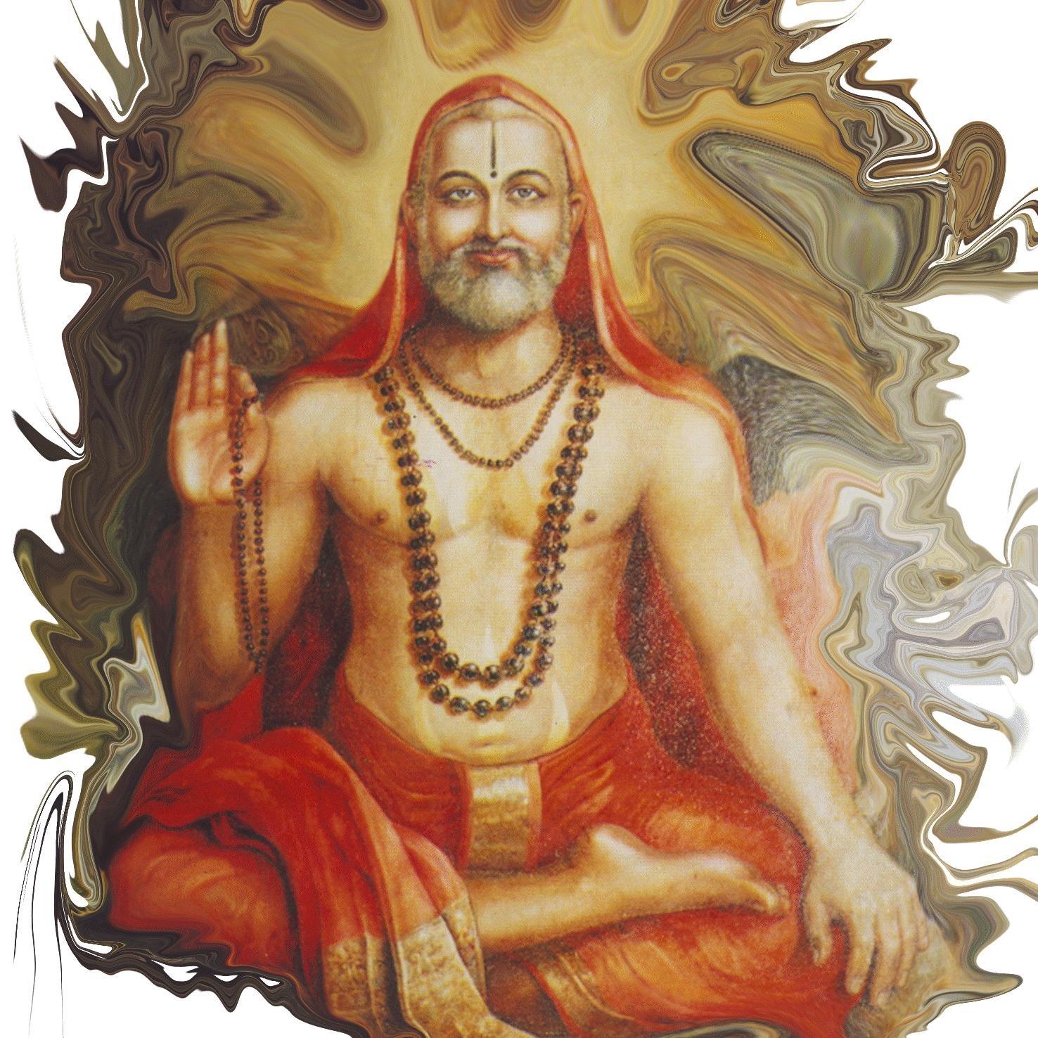 Sri Raghavendra Swamy HD Adbhut Anokhi ...