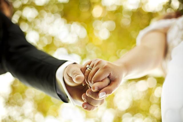 أنسب سن للزواج