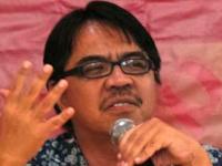 Seenaknya Cabut Tudingan 'Ustadz Abdul Somad Tokoh HTI', Tuntut Ade Armando Secara Hukum!