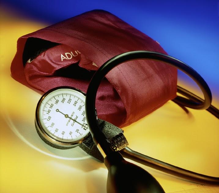 Tratamiento hipertensión para negocios los principios están hechos para romperse
