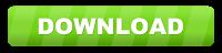 https://apkpure.com/dream-league-soccer-2017/com.firsttouchgames.dls3/download?from=details%2Fversion&fid=b%2Fapk%2FY29tLmZpcnN0dG91Y2hnYW1lcy5kbHMzXzQ3X2Q0Y2YyZWNk&version_code=47