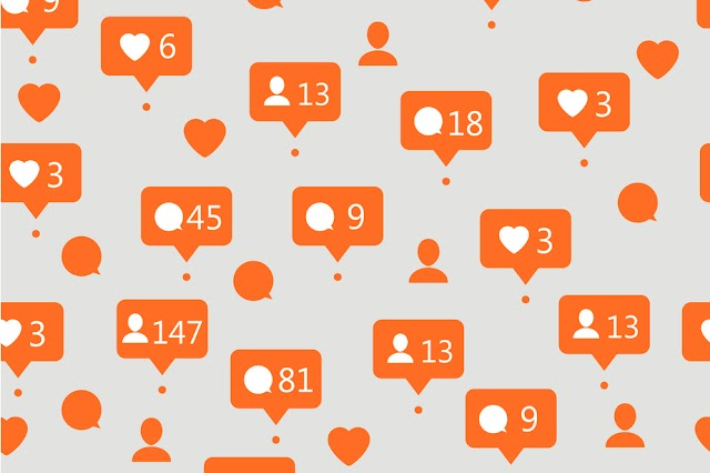 زيادة متابعين انستقرام عرب مجاني ومتفاعلين 100%
