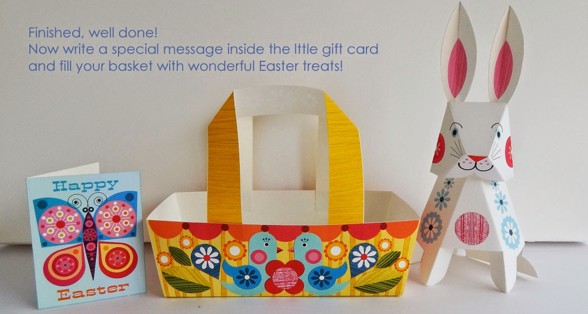 https://www.etsy.com/listing/180926265/easter-decoration-printable-paper-craft?
