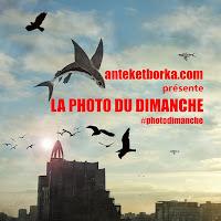 http://anteketborka.com/photo-du-dimanche/photo-du-dimanche-5/