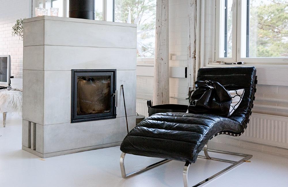 Niinmundesign, sisustus, interior, inredning, sisustaminen, Korppoo,
