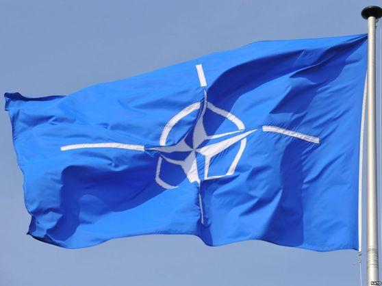 Країни НАТО закликали Росію вивести війська з Донбасу
