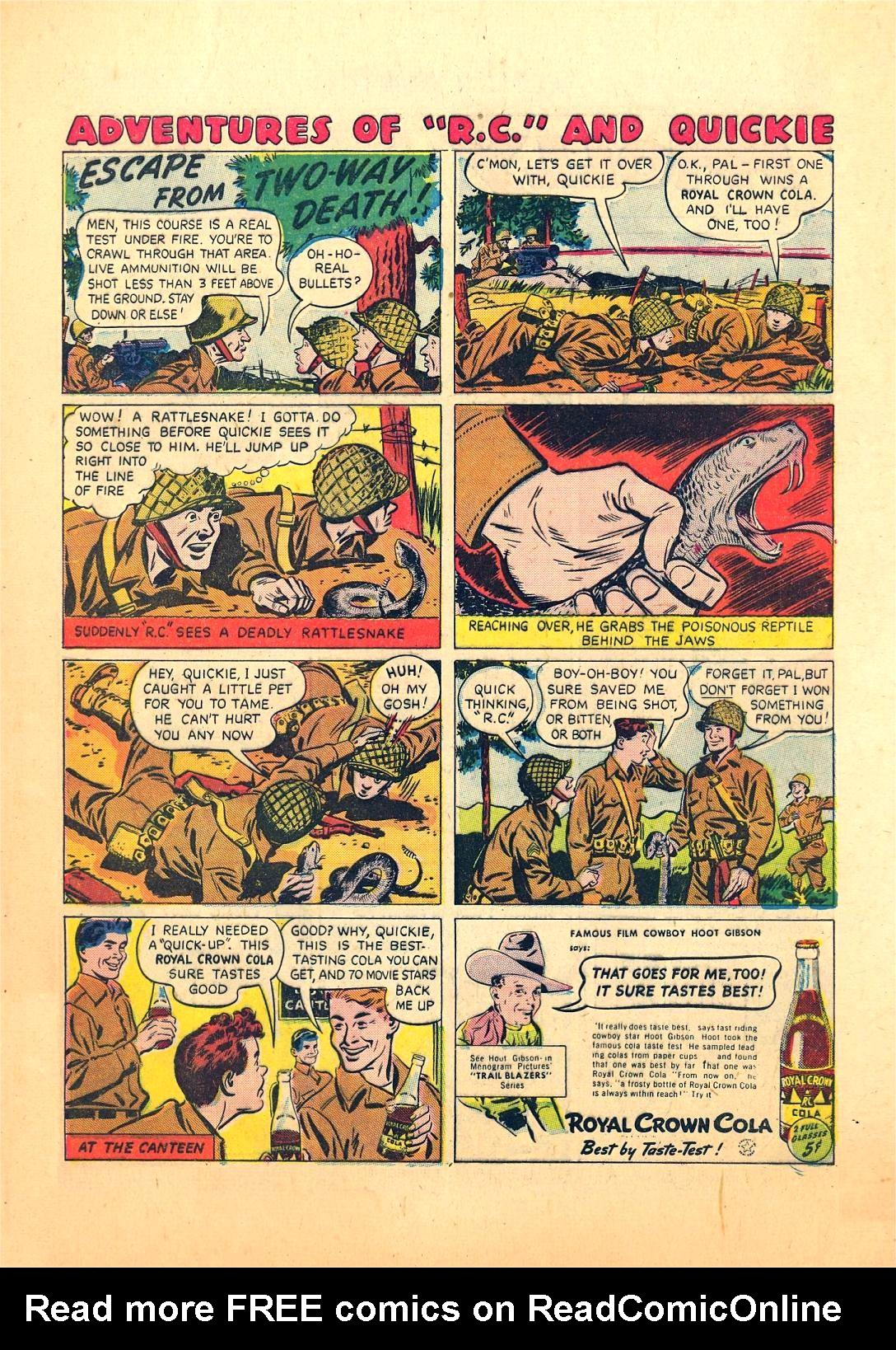 Action Comics (1938) 73 Page 13