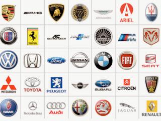 Car Brands List Jpg 320x241 Italian Sports Cars