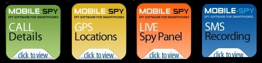 mobile hack