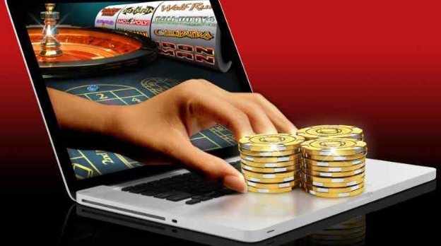 Опасности онлайн казино выиграть в казино 100 к 1