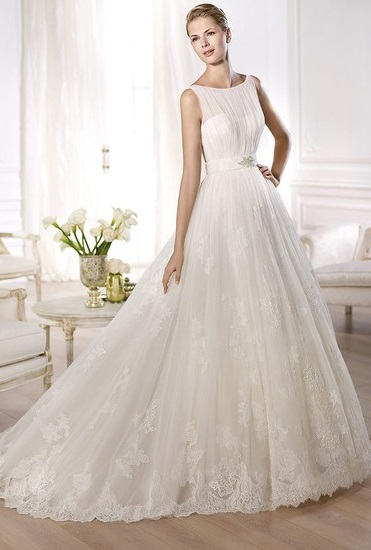 http://www.dressfashion.co.uk/product/princess-ivory-lace-tulle-beading-beautiful-court-train-wedding-dress-00020288-4056.html? Utm_source = minipost y utm_medium = 1,174 y = utm_campaign el blog
