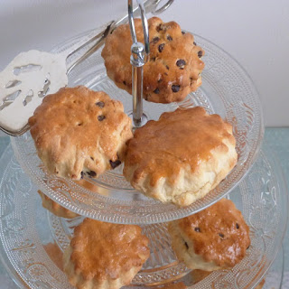 https://danslacuisinedhilary.blogspot.com/2015/10/scones-classiques-mais-si-gourmands.html