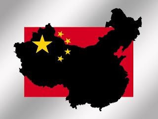 China Peringatkan Jepang