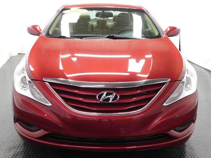 Car Dealerships In Miami Fl Bad Credit