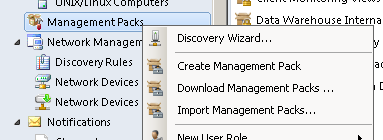 pack file manager download