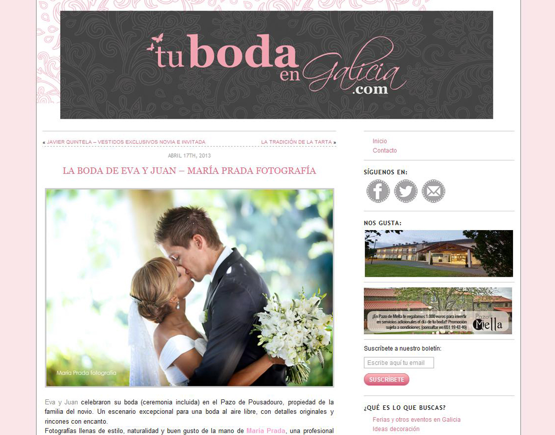 http://www.tubodaengalicia.com/la-boda-de-eva-y-juan-maria-prada-fotografia/