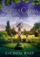 http://www.wydawnictwoalbatros.com/ksiazka,1749,4004,siostra-cienia-siedem-siostr.html