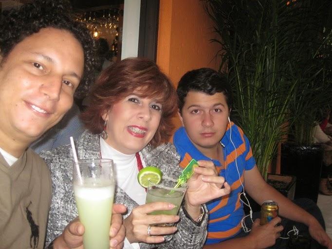 Esta es colombia sabroso conjo colombiano de 46 anos - 2 part 8