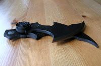 Batarang+12