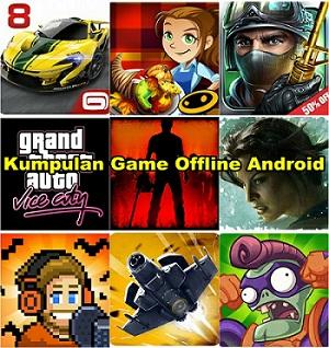 Free Download Kumpulan Game Mod Offline Apk Android Terbaik dan Terbaru  Kumpulan Game Mod Offline Apk Android Terbaik dan Terbaru 2018
