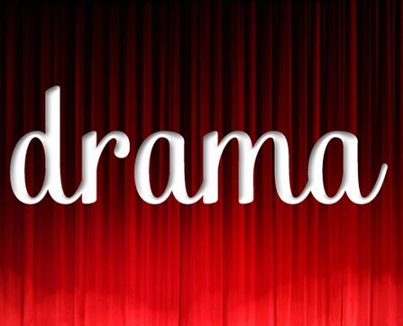 Contoh Drama Kejujuran - Contoh QQ