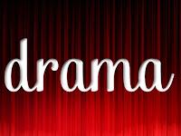 Contoh Naskah Drama untuk 4 Orang Pemain