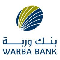 Jobs and Careers at Warba Bank