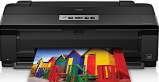 Descargar Epson Stylus 1430W Driver Impresora Gratis