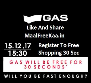 Free Shopping On Jabong