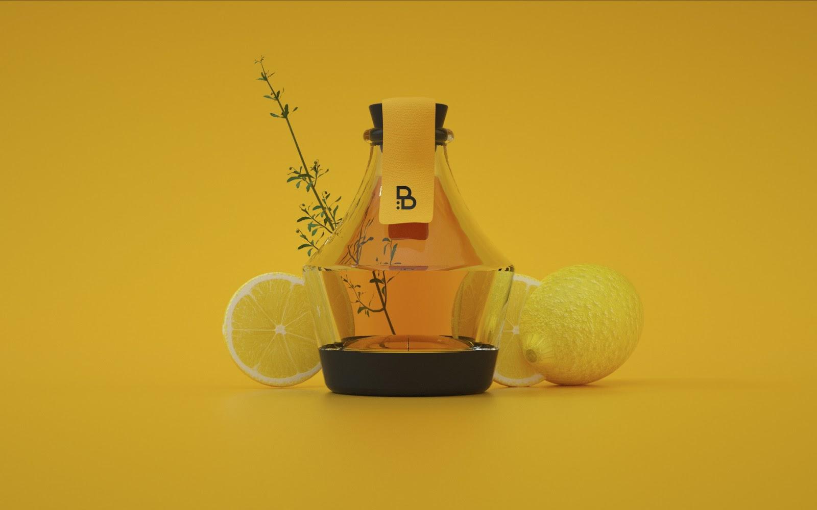 B Medical Honey