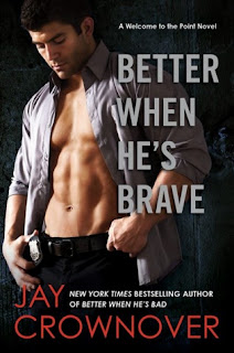http://tammyandkimreviews.blogspot.com/2015/08/release-week-blitz-better-when-hes.html