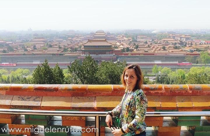 Mirada-Jingshan-Park