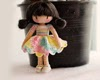 http://fairyfinfin.blogspot.com/2014/04/crochet-girl-doll-crochet-cute-girl_7.html