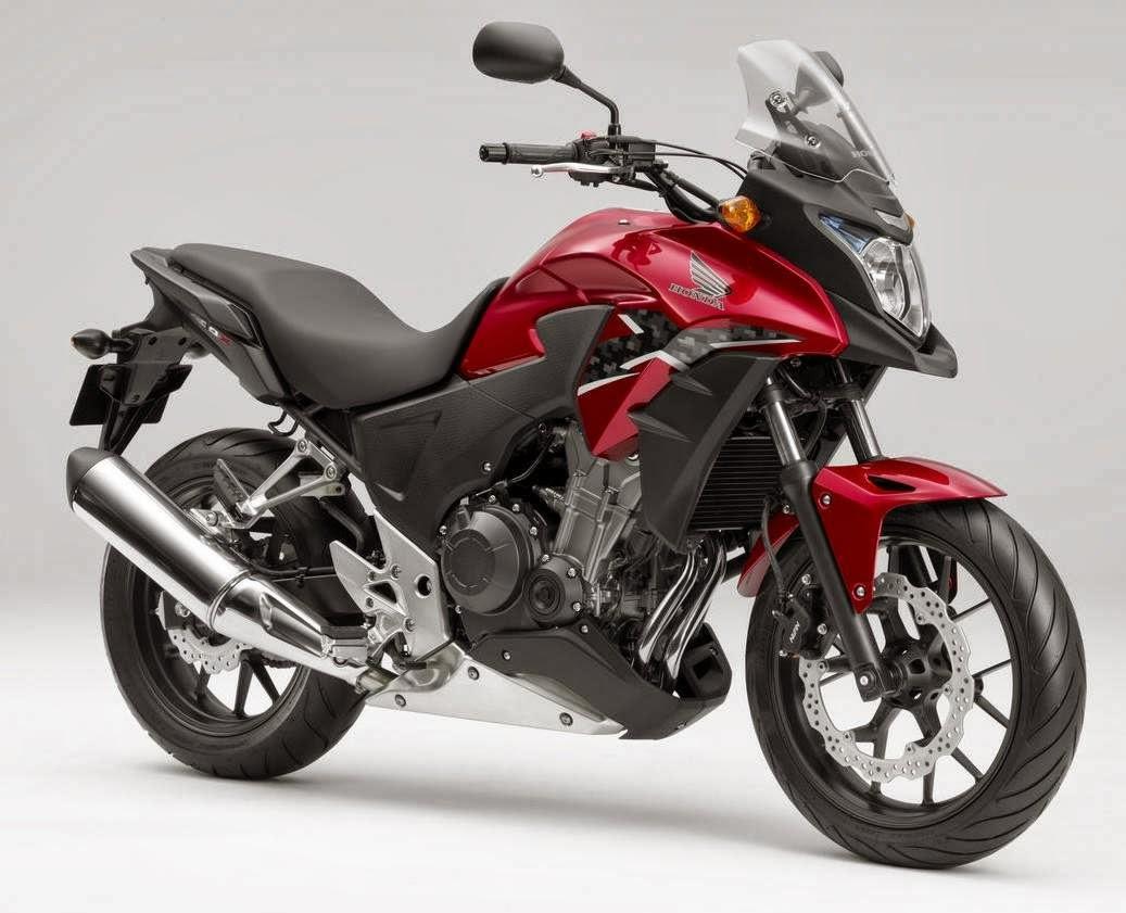 Motor Honda Terbaru 2013 American Honda Motor Co Inc Official Site Foto Motor Honda Terbaru 2014 Terbaru 2015