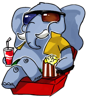 mascot-moviespresent