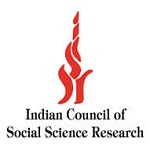 Indian Council of Social Science Research (ICSSR), New Delhi Recruitment for the post of Documentation Officer on Promotion/Deputation/Short-term-contract