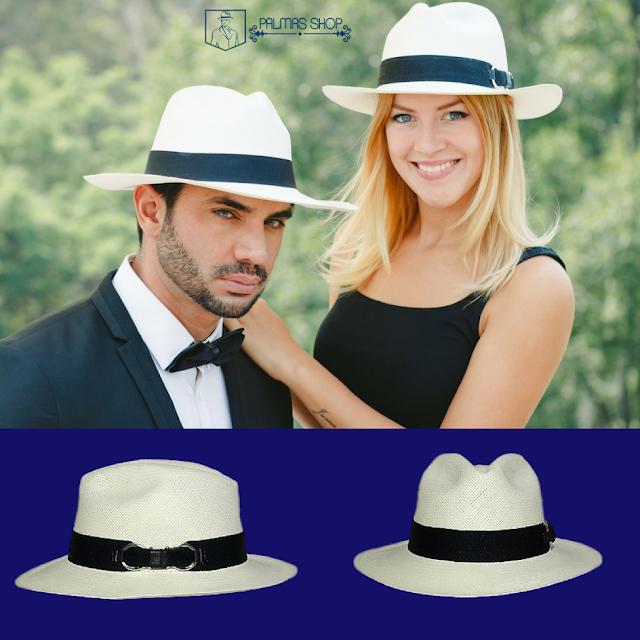 Conoce las nuevas tendencias en sombreros para el verano